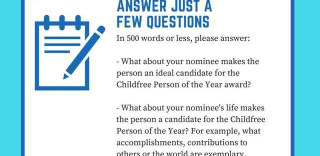 Blog – Christen Reighter Writer|Speaker|Advocate